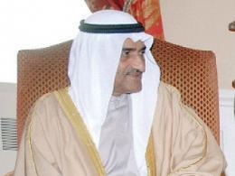 اضغط على الصور للرجوع إلى صفحة الشيخ حمد الشرقي