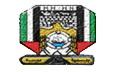 بلدية دبا الفجيرة توجه بتخصيص ثلاجات منفصلة لمشروبات الطاقة