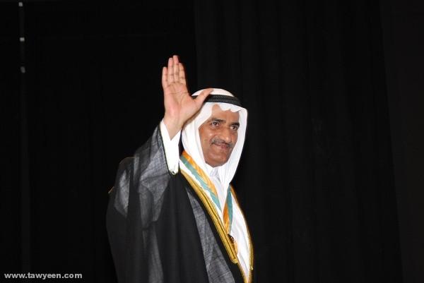 اصداء واسعة على قرار صاحب السمو حاكم الفجيرة بإنشاء صندوق لرعاية الشباب في الإمارة