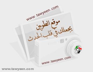 """""""الإمارات اليوم"""" تنفي تلقي إحدى صحفياتها تهديدا من الشرطة"""