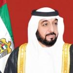 رئيس الدولة يكلف علي محمد البلوشي بمهام النائب العام لأبوظبي بالإنابة