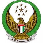شرطة الفجيرة تنظم ورشة حول التوجه الاستراتيجي 2017-2021