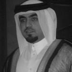 الدكتور راشد بن حمد الشرقي يحوز التوهج ويدعم الإشراق