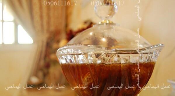 بلدية الفجيرة : ملاحقة باعة العسل والزيوت غير المرخصين ومنتجات تفتقد أبسط الشروط الصحية