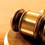 «جنايات الفجيرة» تؤجل قضايا قتل وهتك عرض وسرقة