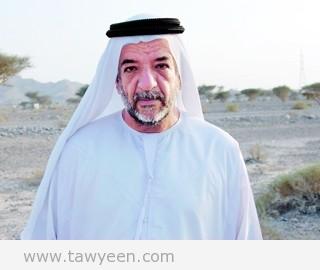 محمد اليماحي: لقاءات رمضان عادة جميلة من تراث الأجداد