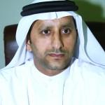 ناصر اليماحي: أتوقع بطلاً جديداً للدوري المقبل وسقف الطموحات للأبيض كبير خليجياً وآسيوياً