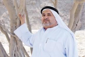 عبدالله صالح: نستعيد تراث الأجداد بالتلاقي وصلة الأرحام والخيام الرمضانية تساعدنا على أعمال البر