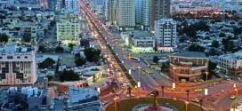 مدير عام بلدية الفجيرة م. محمد الأفخم : مشاريع حضارية ضخمة قريباً و«الفجيرة 2040» ترسم ملامح عمرانية واقتصادية جديدة