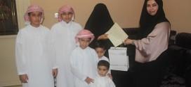 مركز الفجيرة للإحصاء : إنجاز الربع الأول لمسح دخل وإنفاق الأسرة في إمارة الفجيرة