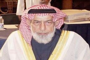 المزروعي: تصريحات الكبيسي غير مقبولة وتفرِّق كلمة المسلمين