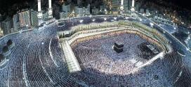 29 سبتمبر آخر موعد لدخول حجاج البر السعودية