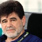 عبد الوهاب عبد القادر مدربا جديدا للفجيرة