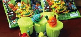 «حزمة القمامة».. دمى تؤثر سلباً على سلوكيات طلبة المدارس