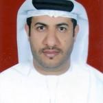 أحمد سعيد الضنحاني عضواً بمجلس إدارة هيئة الشباب والرياضة