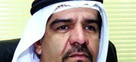 محمد الزيودي: مبادرة ستخلق عقولاً إماراتية مبتكرة