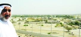 حبحب تعود من الماضي … إعادة ترميم وإحياء 20 موقعاً أثرياً في الفجيرة
