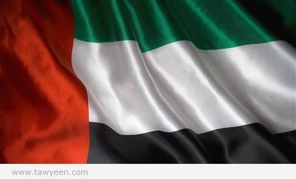 سقوط طائرة عسكرية أثناء التمرين المشترك بين القوات المسلحة الاماراتية والمصرية