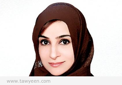 282 معلماً للعربية و«الإسلامية» أخطروا بالتعيين
