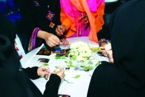 المجتمع الإماراتي لا يعترف بالمسيار وأخواته ..منها المسفار والمتعة والعرفي