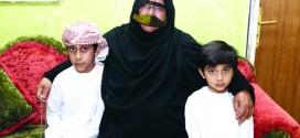 الإعدام لِقتلة «سالاري» والمؤبد للمتورطين بترويج مخدرات