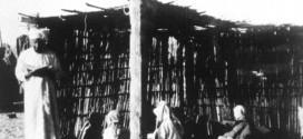 «الكراني والمسجل» وسائل التواصل قديماً