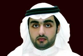 راشد الشرقي: البيان .. استطاعت مجاراة التغيير دون أن تتغير في جدية رسالتها