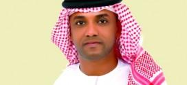 عيضه بن مسعود: أجواء رمضان تلهمني كتابة الشعر ويعشق السينما ويقرأ الروايات