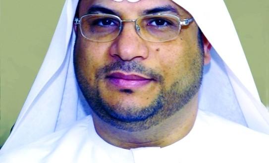 محمد الضنحاني: ضرورة سلمية تؤكد حقوق الجماعات الإنسانية