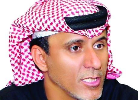 بن ثعلوب يشيد بمبادرة محمد الشرقي بضم لعبة الجودو لنادي الفجيرة