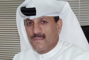 محمد الكعبي رئيس لجنة الإمارة : 3 مراكز لانتخابات «الوطني» في الفجيرة وهي بمدينتي الفجيرة ودبا ومنطقة مسافي