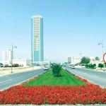 إصابة عربية بجروح بليغة في حادث دهس بالفجيرة