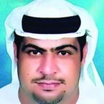 القوات المسلحة تعلن استشهاد خميس العبدولي متأثراً بجراحه إثر حادثة مأرب