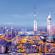 44 عاماً جعلت الإمارات قبلة سياحية عالمياً