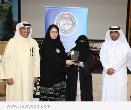 برنامج الشيخ محمد بن راشد للرياضة يكرّم مدرسة مربح للتعليم الثانوي بالفجيرة