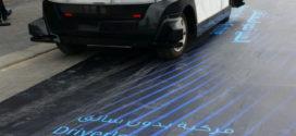 محمد بن راشد: 25٪ من رحلات التنقل في دبي ستكون ذكية وبدون سائق