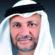أنور قرقاش: العلاقات السعودية الإماراتية تشهد أزهى مراحلها