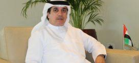 تنطلق فعاليات المؤتمر العربي للاستثمار في الأمن الغذائي اليوم بالفجيرة