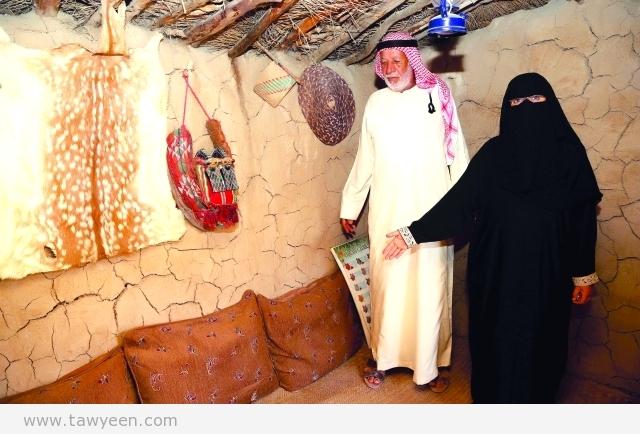 «متحف اليماحي» ارتحال إلى تراث الإمارات الأصيل