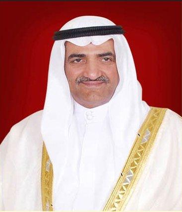 حاكم الفجيرة: لا نكترث للتهديد بإغلاق مضيق هرمز وخليفة شكّل ملامح الاستقرار والتنمية والأمن في الإمارات والمنطقة