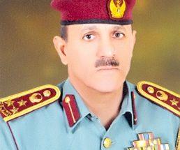 العميد-محمد-احمد-بن-غانم-الكعبي-1-1