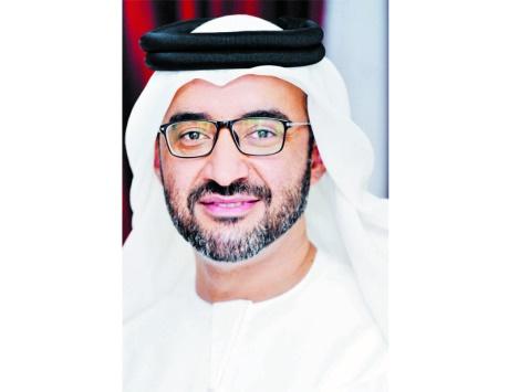 الإمارات تشارك في «البوادي» الأردني