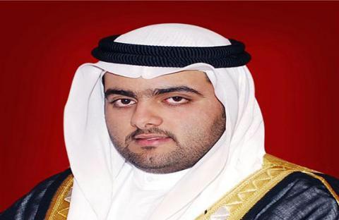 """محمد الشرقي: """"يوم الشهيد"""" ملحمة في حب الوطن"""